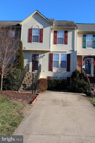 102 Sedgwick Court, STAFFORD, VA 22554 (#VAST166030) :: ExecuHome Realty