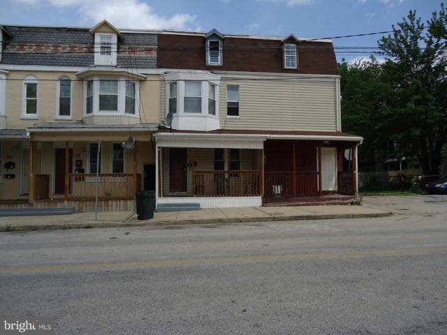 39 E Jackson Street, YORK, PA 17401 (#PAYK106078) :: CENTURY 21 Core Partners