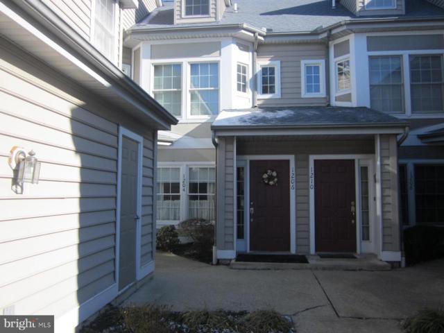 1206 Braken Avenue, WILMINGTON, DE 19808 (#DENC317876) :: Compass Resort Real Estate