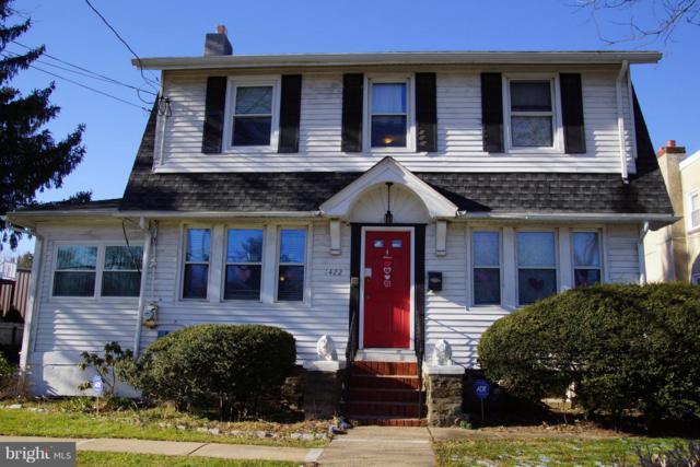 1422 Easton Road, ABINGTON, PA 19001 (#PAMC374444) :: LoCoMusings