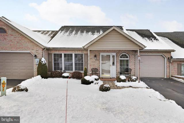 2338 Majestic Court, CHAMBERSBURG, PA 17202 (#PAFL141406) :: ExecuHome Realty