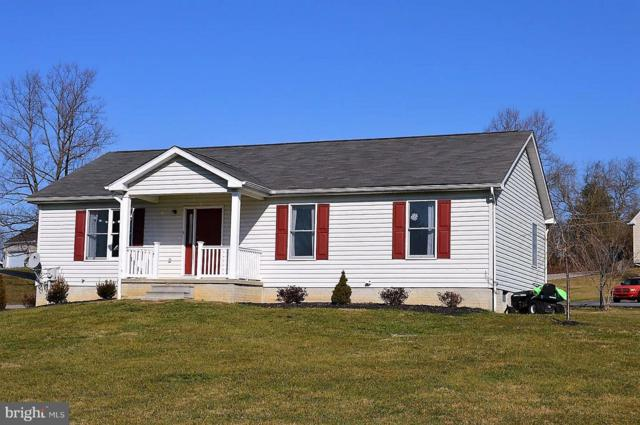 946 Leeds Road, ELKTON, MD 21921 (#MDCC135096) :: Wes Peters Group Of Keller Williams Realty Centre