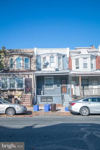 5309 Chestnut Street, PHILADELPHIA, PA 19139 (#PAPH511160) :: Jason Freeby Group at Keller Williams Real Estate