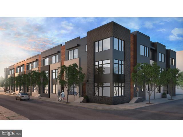 514 W Montgomery Avenue #1, PHILADELPHIA, PA 19122 (#PAPH511166) :: Erik Hoferer & Associates