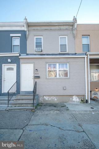 5434 Spruce Street, PHILADELPHIA, PA 19139 (#PAPH511170) :: Jason Freeby Group at Keller Williams Real Estate