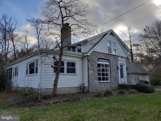 425 Lakeview Avenue, PITMAN, NJ 08071 (#NJGL178380) :: Jason Freeby Group at Keller Williams Real Estate