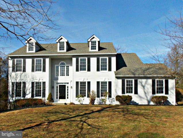 9 N Iroquois Lane, CHESTER SPRINGS, PA 19425 (#PACT285998) :: Ramus Realty Group