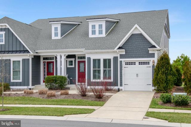 30814 Inkberry Way, SELBYVILLE, DE 19975 (#DESU129350) :: The Windrow Group