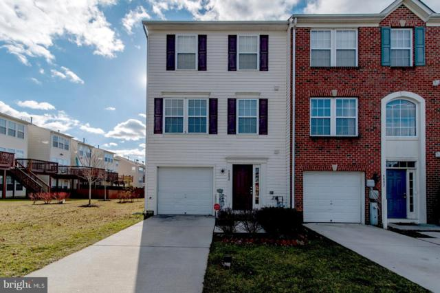 9800 Biggs Road, MIDDLE RIVER, MD 21220 (#MDBC332518) :: The France Group
