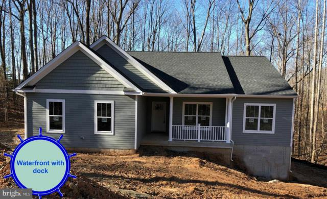 15307 Jane Lane, MINERAL, VA 23117 (#VASP165464) :: The Speicher Group of Long & Foster Real Estate