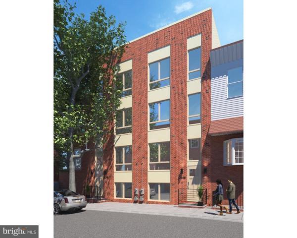 2669 Braddock Street, PHILADELPHIA, PA 19125 (#PAPH511212) :: Jason Freeby Group at Keller Williams Real Estate