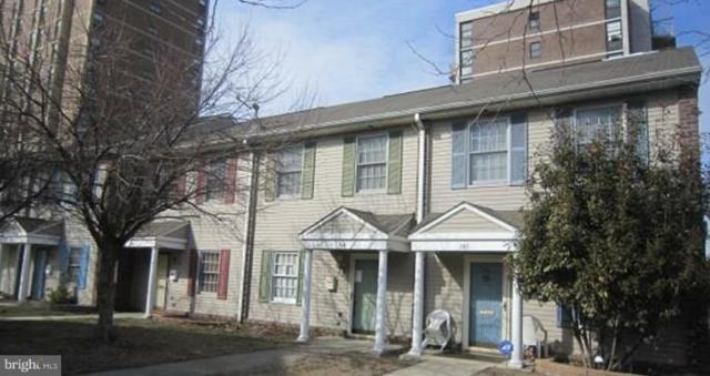 104 Stevens Court, CAMDEN, NJ 08103 (#NJCD254890) :: Erik Hoferer & Associates