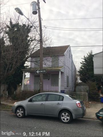 3616 Decatur Street, PHILADELPHIA, PA 19136 (#PAPH511214) :: Jason Freeby Group at Keller Williams Real Estate