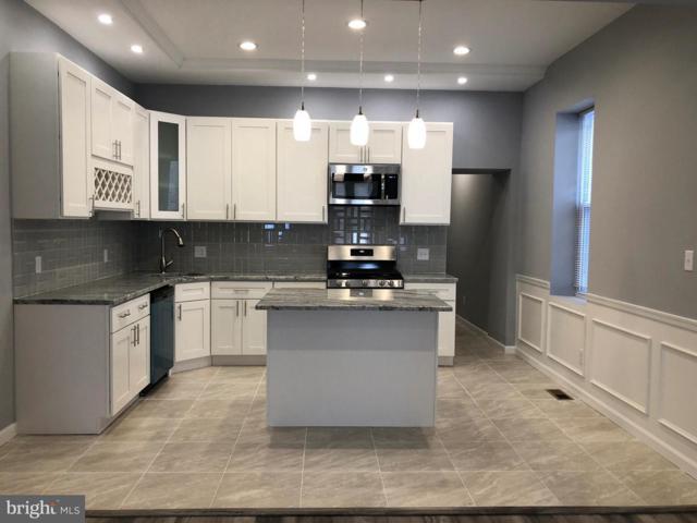 5925 Haverford Avenue, PHILADELPHIA, PA 19151 (#PAPH511230) :: Jason Freeby Group at Keller Williams Real Estate