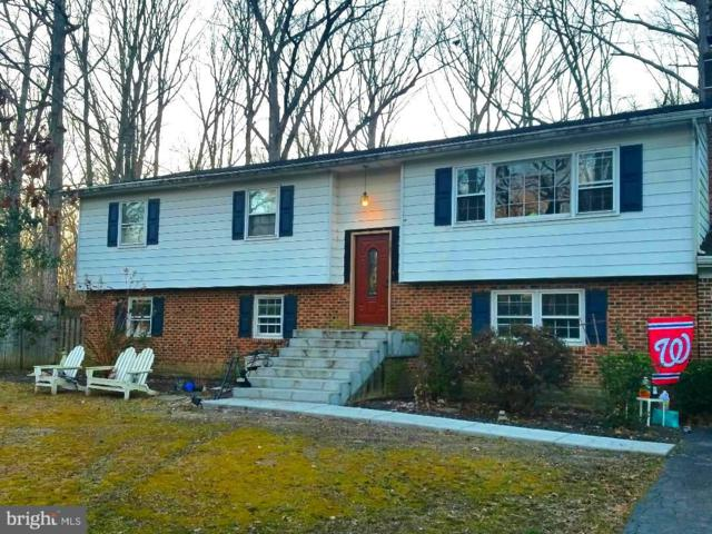3985 Ravine Drive, WHITE PLAINS, MD 20695 (#MDCH163530) :: The Bob & Ronna Group