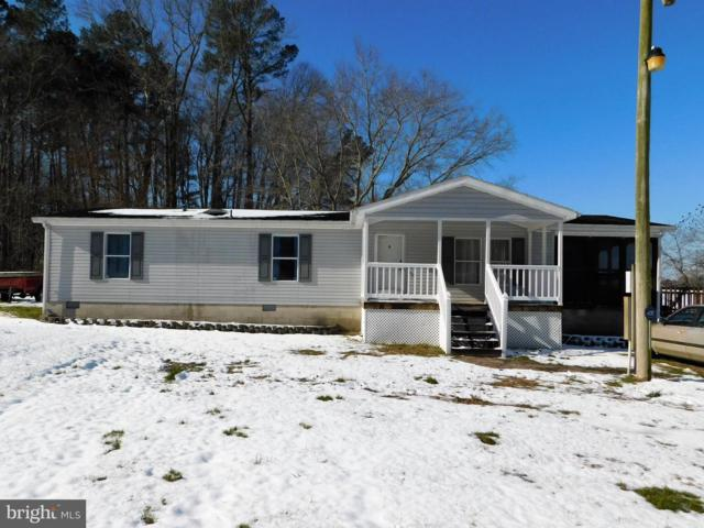 5605 Taylor Road, SNOW HILL, MD 21863 (#MDWO102258) :: RE/MAX Coast and Country