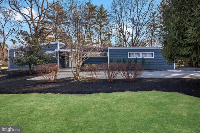 24 Deer Path, PRINCETON, NJ 08540 (#NJME204062) :: Colgan Real Estate