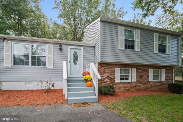 35759 Aviation Yacht Club Road, MECHANICSVILLE, MD 20659 (#MDSM138060) :: Great Falls Great Homes
