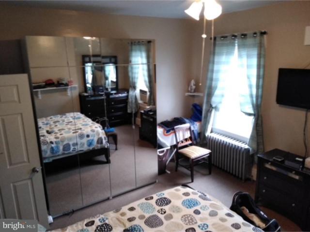 2720 N Reese Street, PHILADELPHIA, PA 19133 (#PAPH511292) :: Jason Freeby Group at Keller Williams Real Estate
