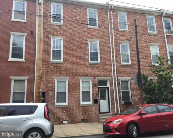 872 N 4TH Street, PHILADELPHIA, PA 19123 (#PAPH511294) :: Jason Freeby Group at Keller Williams Real Estate