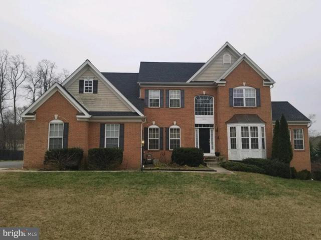 2255 Skyview Place, WALDORF, MD 20601 (#MDCH163538) :: The Gus Anthony Team