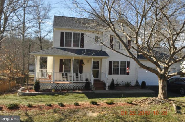 3510 Ardwick Circle, FREDERICKSBURG, VA 22408 (#VASP165476) :: Remax Preferred | Scott Kompa Group