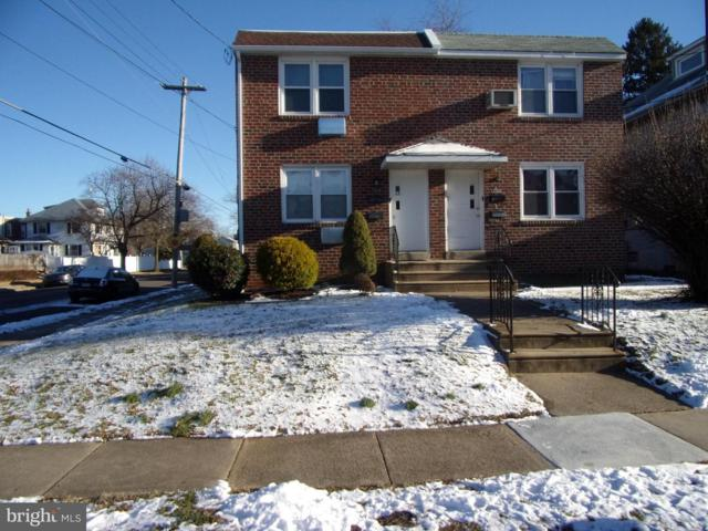 7349 Tabor Avenue, PHILADELPHIA, PA 19111 (#PAPH511316) :: Jason Freeby Group at Keller Williams Real Estate