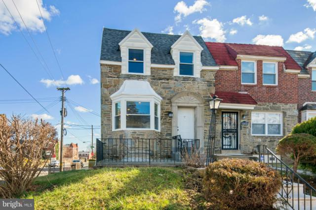 1326 E Sharpnack Street, PHILADELPHIA, PA 19150 (#PAPH511336) :: Dougherty Group