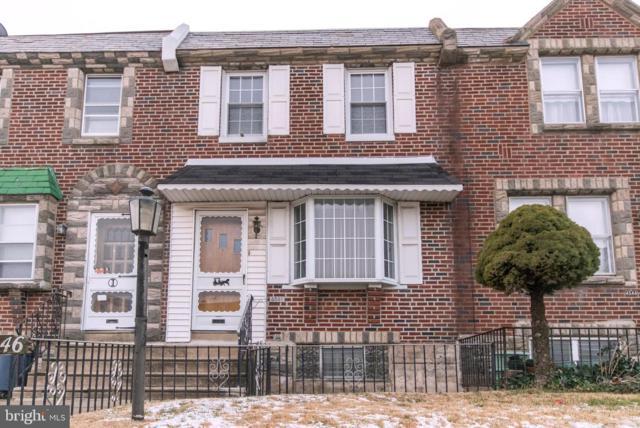4546 Shelmire Avenue, PHILADELPHIA, PA 19136 (#PAPH511342) :: Jason Freeby Group at Keller Williams Real Estate