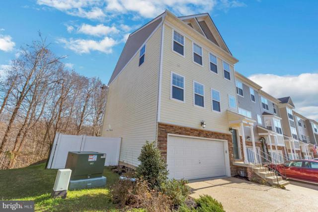 468 English Oak Lane, PRINCE FREDERICK, MD 20678 (#MDCA140496) :: ExecuHome Realty