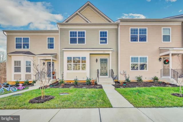 575 English Oak Lane, PRINCE FREDERICK, MD 20678 (#MDCA140498) :: ExecuHome Realty