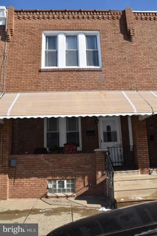 2609 E Venango Street, PHILADELPHIA, PA 19134 (#PAPH511380) :: Jason Freeby Group at Keller Williams Real Estate