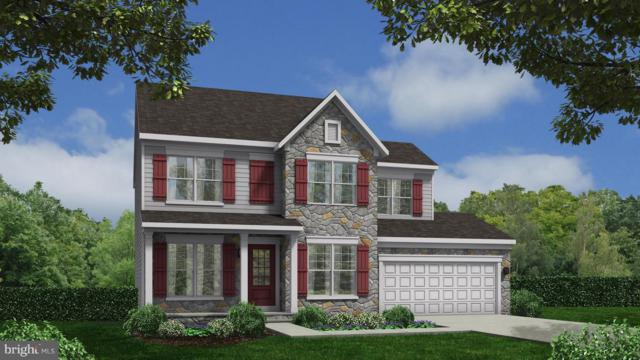 2963 Knight Court, BRYANS ROAD, MD 20616 (#MDCH163550) :: Great Falls Great Homes