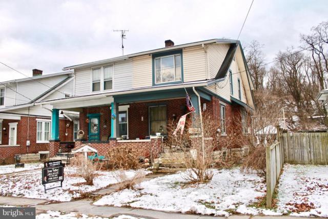 426 N 2ND Street, LEMOYNE, PA 17043 (#PACB106422) :: The Joy Daniels Real Estate Group