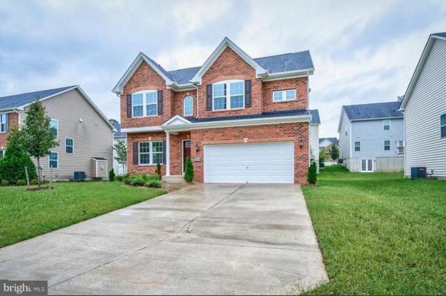 1508 Mississippi SE, WASHINGTON, DC 20032 (#DCDC310284) :: Great Falls Great Homes