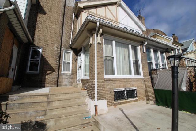 5373 Morse Street, PHILADELPHIA, PA 19131 (#PAPH511396) :: Jason Freeby Group at Keller Williams Real Estate