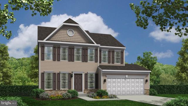 2951 Knight Court, BRYANS ROAD, MD 20616 (#MDCH163552) :: Great Falls Great Homes