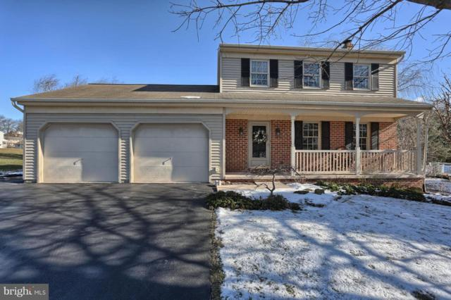 622 Westbrooke Drive, ELIZABETHTOWN, PA 17022 (#PALA115200) :: Lucido Agency of Keller Williams