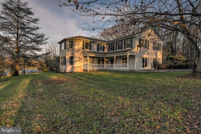 16225 Dark Hollow Road, UPPERCO, MD 21155 (#MDBC332612) :: ExecuHome Realty