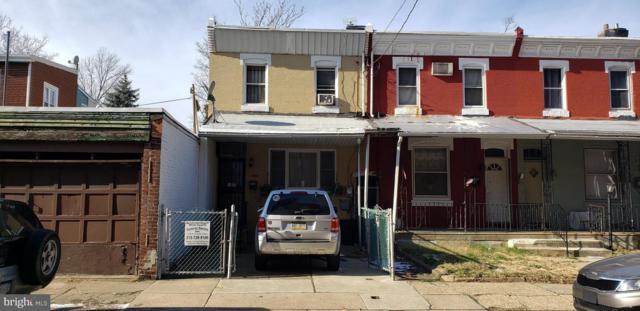 4656 Griscom Street, PHILADELPHIA, PA 19124 (#PAPH511450) :: LoCoMusings