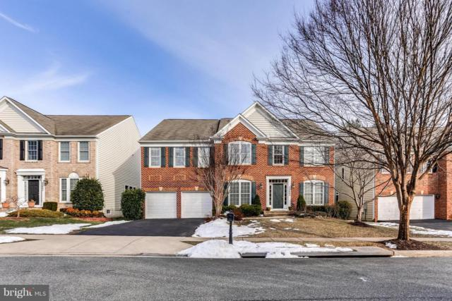 12803 Gorman Circle, BOYDS, MD 20841 (#MDMC488566) :: The Putnam Group