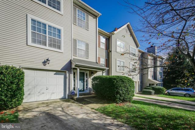 12233 Green Meadow Drive, COLUMBIA, MD 21044 (#MDHW209532) :: The Speicher Group of Long & Foster Real Estate