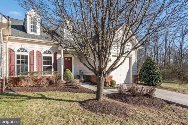 44407 Livonia Terrace, ASHBURN, VA 20147 (#VALO268534) :: Colgan Real Estate