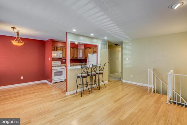 9575 James Street A, PHILADELPHIA, PA 19114 (#PAPH511468) :: Colgan Real Estate