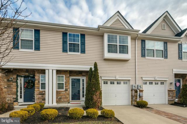 122 Eagleview Terrace, MOUNT ROYAL, NJ 08061 (#NJGL178454) :: Colgan Real Estate