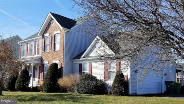 13524 Sovereign Terrace, HAGERSTOWN, MD 21742 (#MDWA136850) :: Great Falls Great Homes