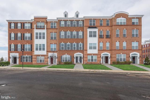 23654 Hopewell Manor Terrace, ASHBURN, VA 20148 (#VALO268546) :: LaRock Realtor Group