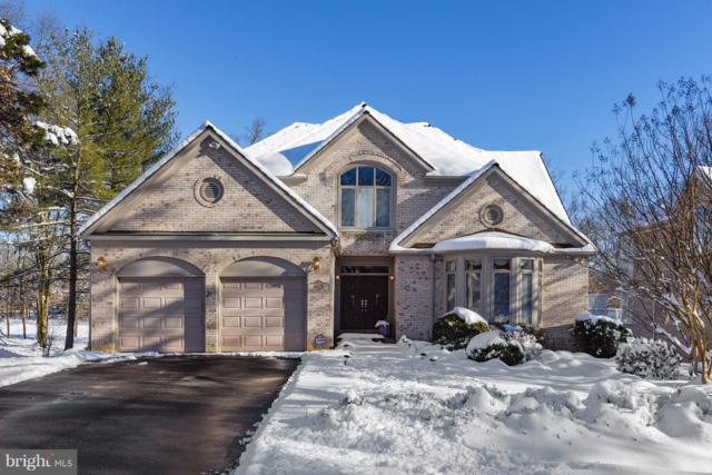 8829 Watts Mine Terrace, POTOMAC, MD 20854 (#MDMC488592) :: The Speicher Group of Long & Foster Real Estate