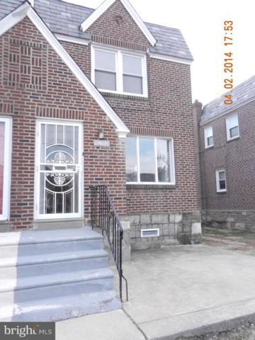 1848 Strahle Street, PHILADELPHIA, PA 19152 (#PAPH511558) :: Colgan Real Estate