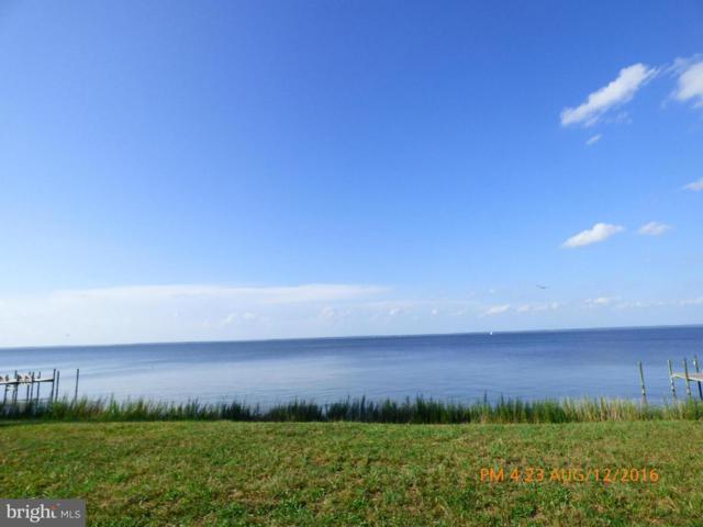 Huntsman, MONTROSS, VA 22520 (#VAWE106756) :: Colgan Real Estate